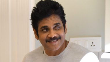 Dead Body Found at Akkineni Nagarjuna's Farmhouse, Investigation In Process